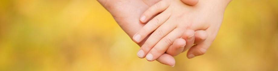 Hope Through Care, Inc.